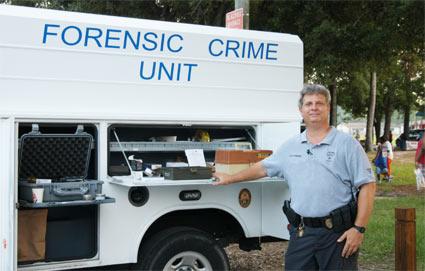 forensic investigations. Black Bedroom Furniture Sets. Home Design Ideas